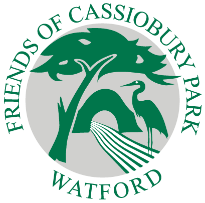Protecting the natural beauty of Cassiobury Park since 1973